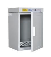 YLD36A档案文件消毒柜 36升容量