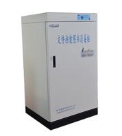 YLD200A档案文件消毒柜 200升容量