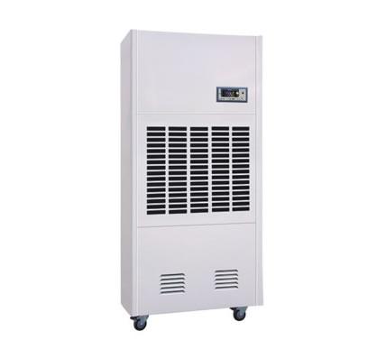 耐高温除湿机GWCFZ-10S
